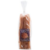 Knysna Grain Mill Organic Spelt Spaghetti