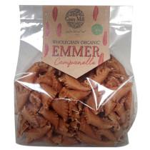 Knysna Grain Mill Emmer Pasta Campanelle