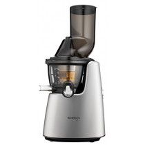 Kuvings Slow Juicer C7000 - Pro