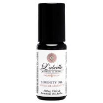 L'abeille Serenity Oil