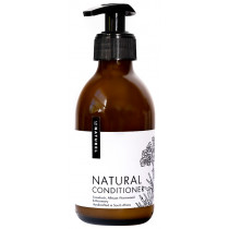 Le Naturel Natural Conditioner