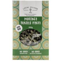 Local Village Foods Moringa Pasta