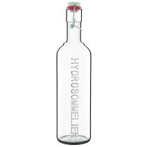 Luigi Bormioli Hydrosommelier Bottle