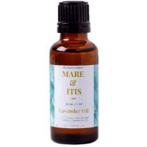 Mare & Itis Lavender Essential Oil