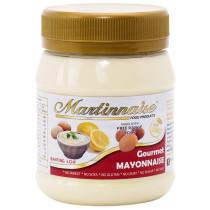 Martinnaise Gourmet Banting Mayonnaise