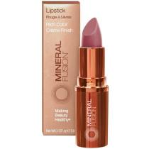 Mineral Fusion Lipstick - Inspire