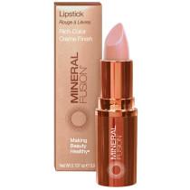 Mineral Fusion Lipstick - Nude