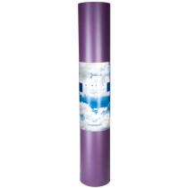 Mocana Purple Nimbus Yoga Mat