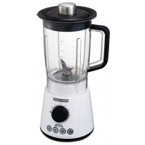 Morphy Richards Jug Blender 'Total Control'