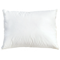 Coco-Mat Pillow Narkissos III - Vegan