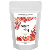 Natural Living Vegan Protein Shake