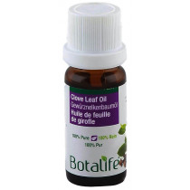 Botalife Clove Leaf Oil