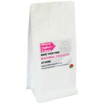 Natural Yoghurt Starter Culture 50 litres
