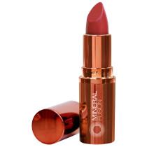 Mineral Fusion Lipstick - Peony