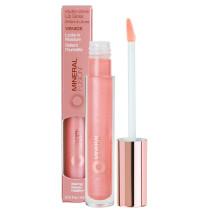 Mineral Fusion Hydro-Shine Lip Gloss - Venice