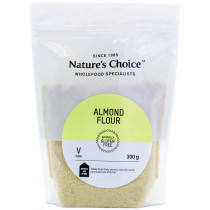 Nature's Choice Gluten-Free Almond Flour