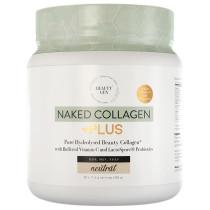 Beauty Gen Naked Collagen Plus