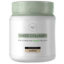 Beauty Gen Naked Collagen Tub