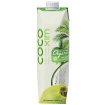 Cocoxim Organic Coconut Water