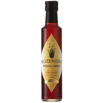 Rozendal Fynbos Vinegar