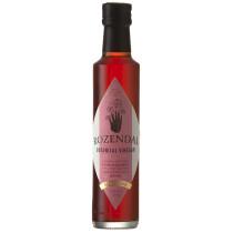 Rozendal Hibiscus Vinegar