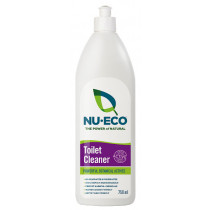 Nu-Eco Toilet Cleaner