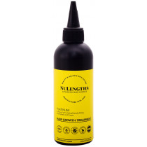 NuLengths Platinum Hair Growth Treatment