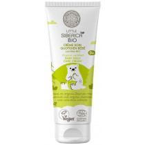 Little Siberica Baby Daily Care Cream