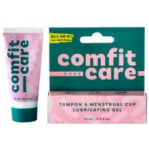 Oske Comfort Care Lubricating Gel