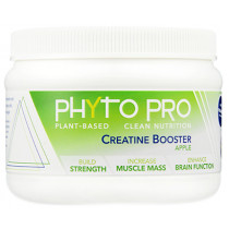 Phyto Pro Creatine Booster