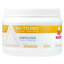 Phyto Pro Energiser Strawberry