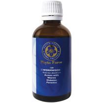 Phyto Force Artemisia