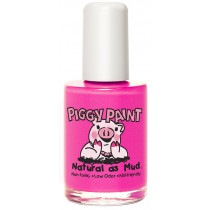 Piggy Paint Kid's Nail Polish - LOL