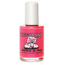 Piggy Paint Kid's Nail Polish - Wild Child