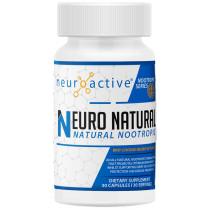 Neuro Active Neuro Natural