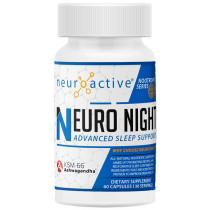 Neuro Active Neuro Night