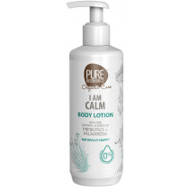 Pure Beginnings Body Lotion - I am Calm