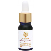 Royale Bakuchiol Immortelle