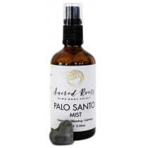 Sacred Roots Palo Santo Mist Spray