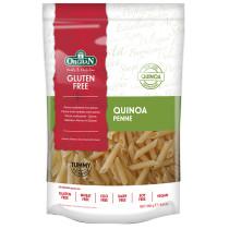 Orgran Quinoa Penne Pasta