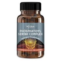 Sfera Phosphatidyl Serine Complex
