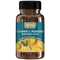 Sfera Vitamin C Powder