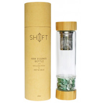 Shift Aventurine Gem Essence Bottle