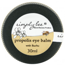 Simply Bee Eye Balm