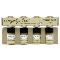Simply Bee Rescue Pack