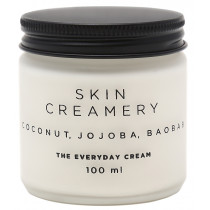 Skin Creamery The Everyday Cream