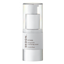 SKOON. Retinin Resurfacing Moisturiser