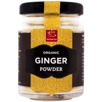 Khoisan Organic Ginger Powder