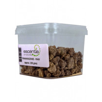 Escentia Frankincense raw