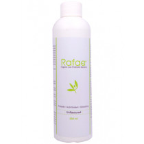 Rafaa Unflavoured Probiotic Drink 250ml